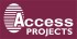 Access Projects (Logo)