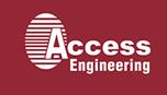 ACCESS ENGINEERING PLC (AEL.N0000) - Page 2 Logo